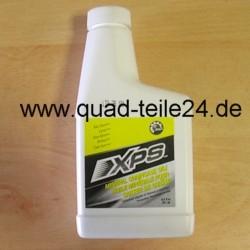 Can-Am (BRP) Getriebeöl XPS, 251 ml