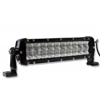 LTPRTZZ-LED-60W-LICHTBALKEN-10-6600LM-9-32V.JPG