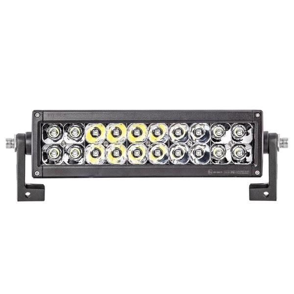 """LED 60W Lichtbalken 10"""""""