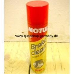 Motul Brake Clean 400ml