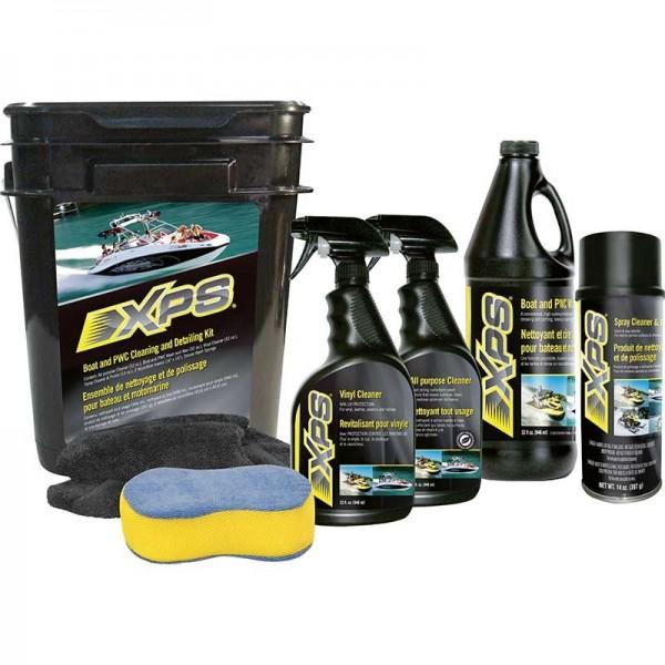 SEA-DOO-XPS-REINIGINGS-UND-PFLEGESATZ-FUER-JETBOOTE-UND-BOOTE-219702871.JPG