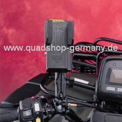 GPS-HALTER2.JPG