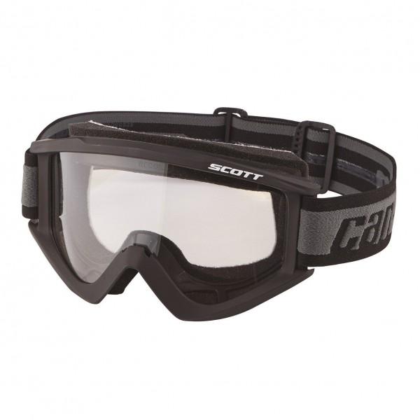 Can-Am Trail Motocross-Brille von Scott