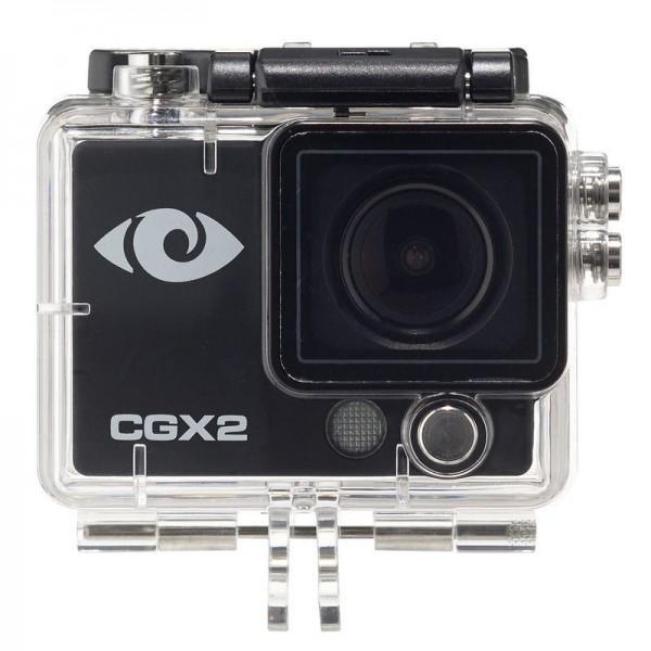 Cyclops Gear -Action Cam