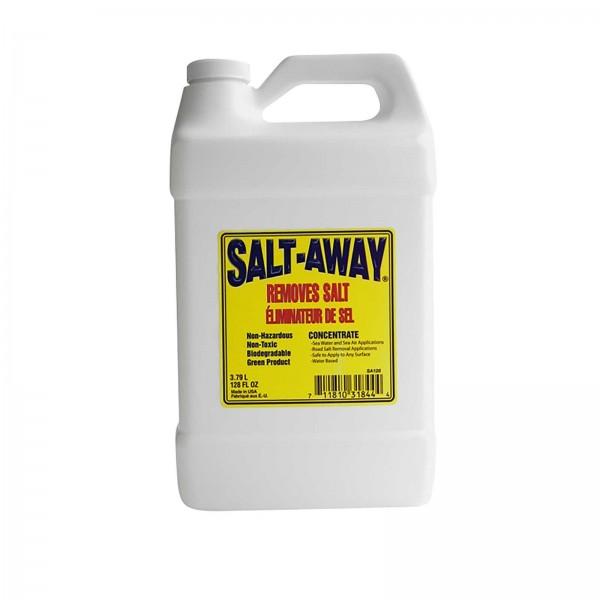 SEA-DOO-SALT-AWAY-KONZENTRAT-MIT-SPENDER-295100218.JPG