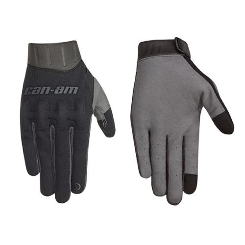 Can-Am Recoil Handschuhe Men