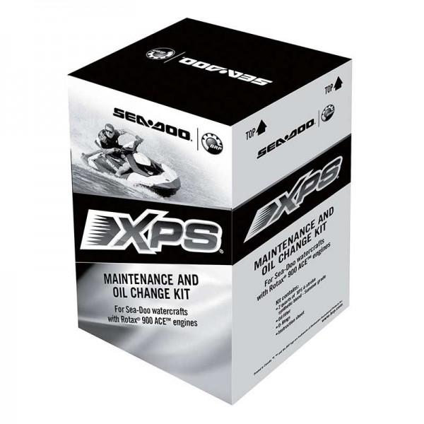 SEA-DOO-XPS-VERTAKTER-OELWECHSELSATZ-1503-4-TEC-295501157.JPG