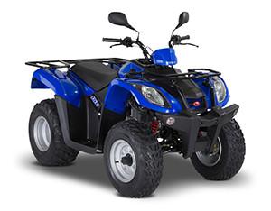 Ersatzteile MXU 150
