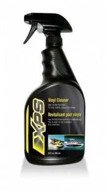 SEA-DOO-XPS-VINYLREINIGER-219701710.JPG