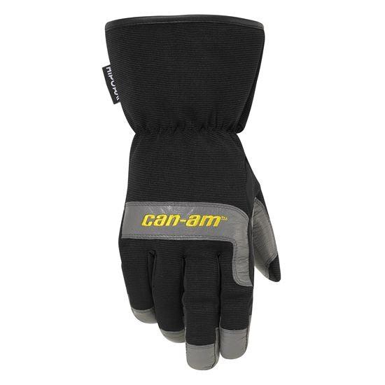 Can-Am Winter Trail Handschuhe Gr.S