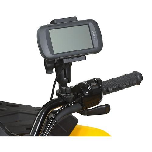 CAN-AM-GPS-RAM-NAVIGATIONSSYSTEM-HALTERUNG1-715001985.JPG