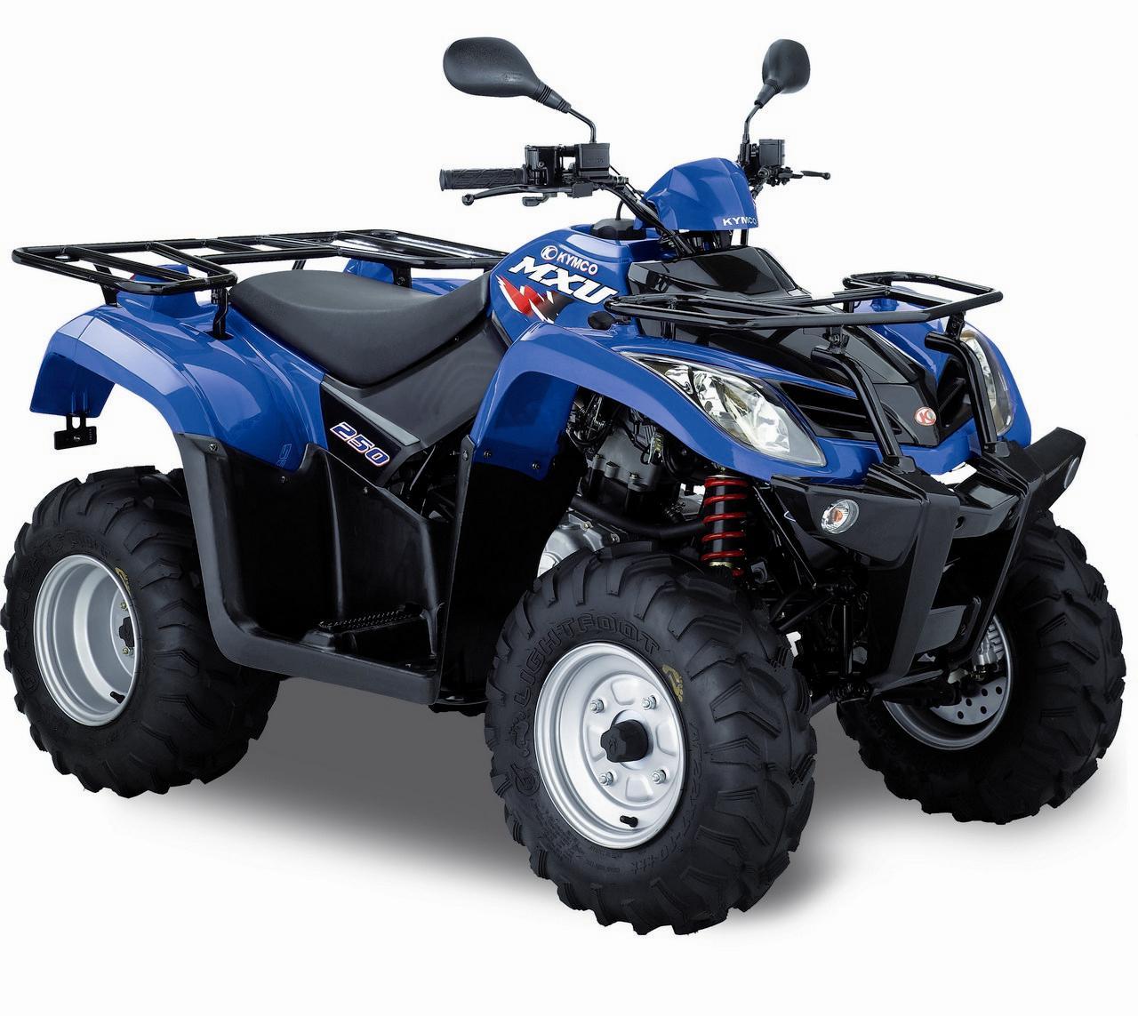 Ersatzteile MXU 300