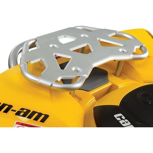 CAN-AM-ALUMINIUMGEPAECKTRAEGER-HINTEN-715001360.JPG