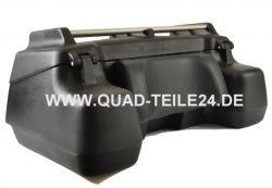 Quad & ATV Taschen & Koffer