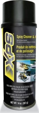 SEA-DOO-XPS-SPRUEHREINIGER-UND-POLIERMITTEL-219702844.JPG