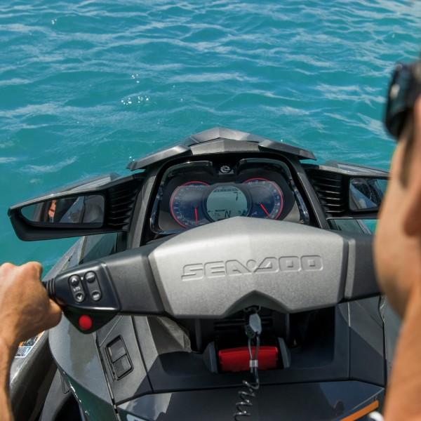 SEA-DOO-ECHOLOT-295100679.JPG