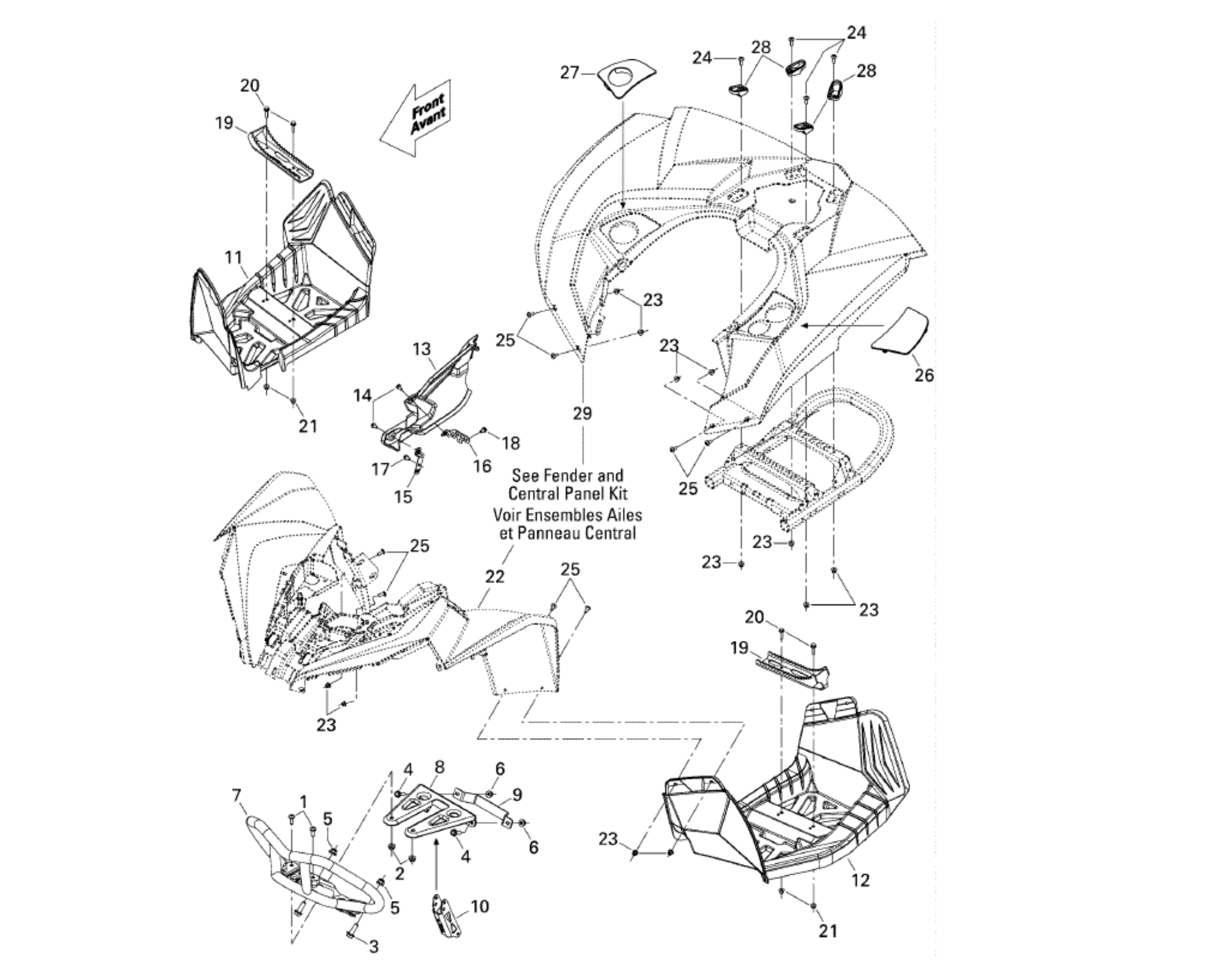 Großzügig Systemkesseldiagramm Fotos - Schaltplan Serie Circuit ...