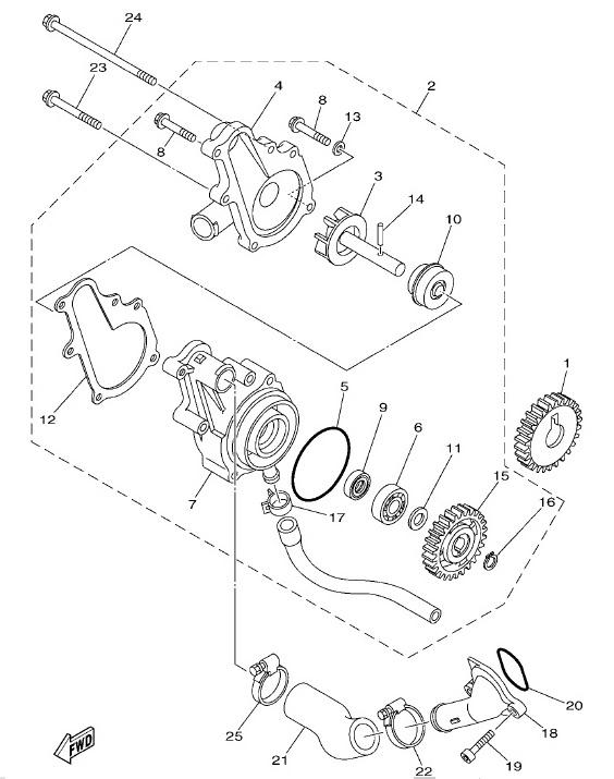 motor  u0026 anbauteile